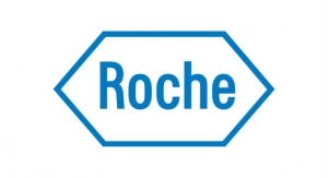 FDA Clears Roche to Expand Testing Menu on cobas 6800/8800 Systems for STDs