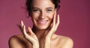 Survey: Consumers Say Sleep & Nutrition Key to Healthy Skin