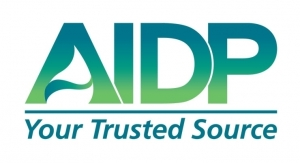 AIDP Inc.