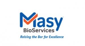 Masy Opens North Carolina Office
