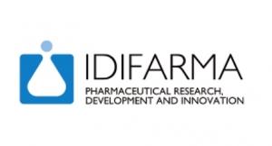 Idifarma Welcomes Director of Operations