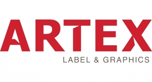Narrow Web Profile: Artex Label & Graphics