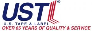 Narrow Web Profile: US Tape & Label