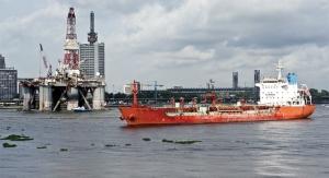 Outlook of West Africa's Offshore  Coatings Market