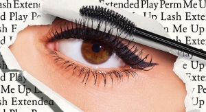 MAC Cosmetics Rolls Out Ath-Beauty Mascara