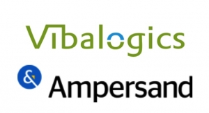 Ampersand to Acquire Vibalogics