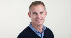 NOW Health Group Taps Peter Wardell to Lead Puresource