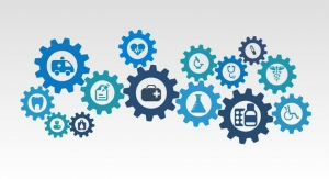 6 Trends Reshaping Medical Equipment Manufacturing