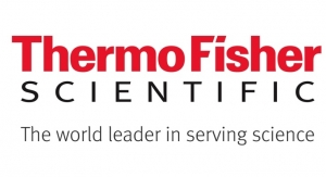 Thermo Fisher, Scinogy Partner to Accelerate Cell and Gene Therapy Commercialization