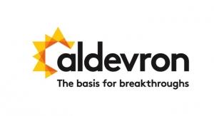 Aldevron Strengthens Biologics Manufacturing Business