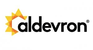 Aldevron to Build 14-Acre Gene Therapy Mfg. Campus