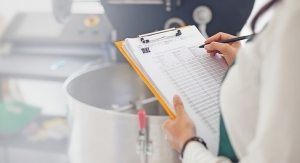 Preparing for FDA's New Era of Food Safety