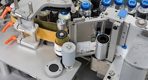 Herma introduces upgrades to 132M wrap-around labeler