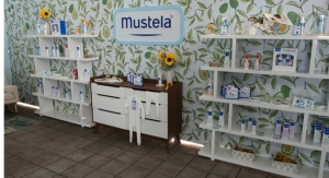 Mustela Organizes Amazon Registry