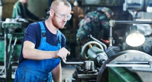 Recruiting Machinists and Craftsmen into Medical Manufacturing