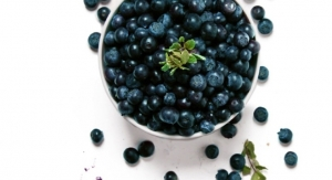 Blueberries May Offer Heart Health Benefits to Adults with Metabolic Syndrome