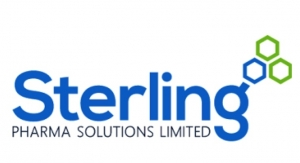 Sterling's Pilot Plant Facility Expansion is Operational