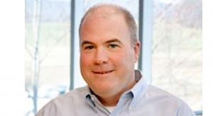 UPM Raflatac promotes new area sales director