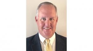 ACTEGA North America Names Lee Andrews VP of Sales and Marketing