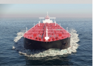 Hempel Launches Highly Efficient Antifouling Coating