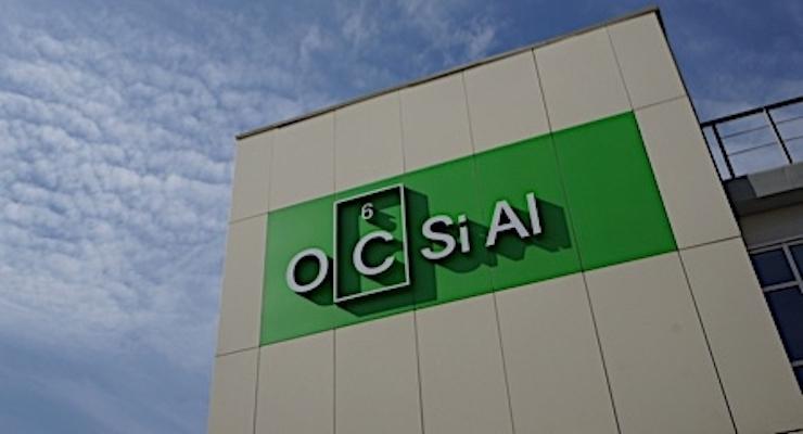 OCSiAl Agrees to Manufacture TUBALL Matrix