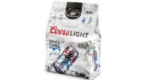 Consolidation in the Flexible Packaging Industry