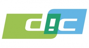 DIC Joins TCFD Consortium