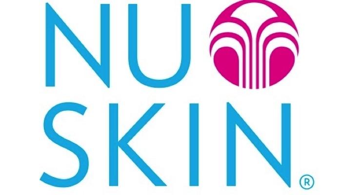 DSA Names Nu Skin's Napierski As Chairman of the Board