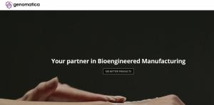 Genomatica Buys REG Life Sciences