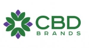 Wellness Brand Rolls Out CBD Sunscreen