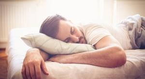 Irregular Sleep Linked to Metabolic Disorders