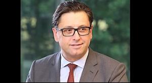Sanofi Names New CEO