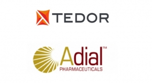 Tedor, Adial Enter Manufacturing Collaboration