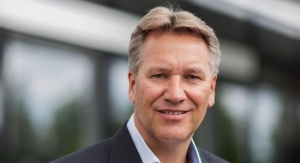 Bühler Group Announces New Board of Directors Member