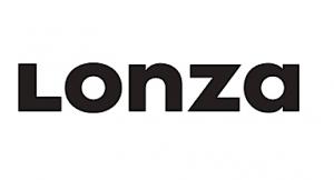 Lonza Launches Engine Equipment Portfolio