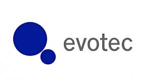 Evotec Receives $23.8M TB Grant