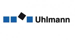 Uhlmann Appoints Southwestern Sales Lead