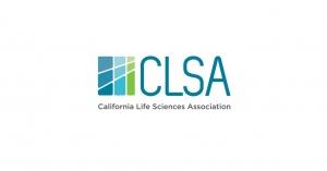 California Life Sciences Association Expands D.C. Team