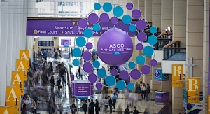 Highlights from ASCO