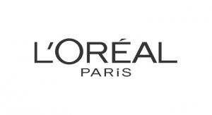L'Oréal's ModiFace Meets Amazon