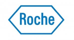 FDA Approves Roche's Venclexta for CLL