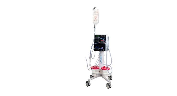 Motus GI Receives FDA Clearance to Market Pure-Vu GEN2