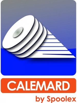 Calemard (see Spoolex)