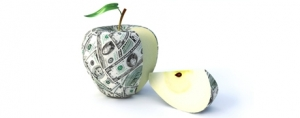 Healthier Products Yield Higher Profits