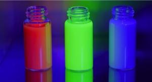 Nanosys Invites Consumers to Explore World of QD Color in 'Quantum Flows