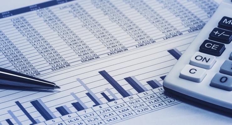 Avoiding Death by Spreadsheet