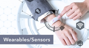 STMicroelectronics Exhibits Semiconductor Solutions for Industrial IoT
