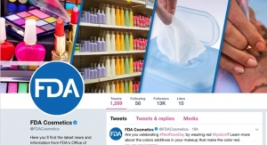 New FDA Warning Letters