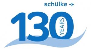 schülke Celebrates 130th Anniversary