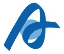 Amicus Therapeutics Adds Key Executives